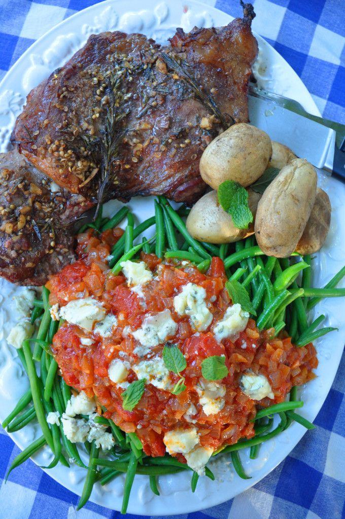 best lamb recipes