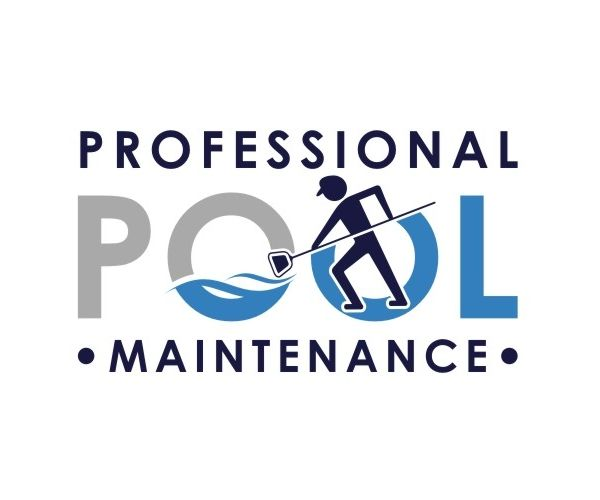 looking for logos for pool company services cleaning repair check free collection of