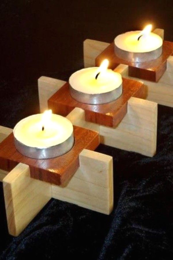 29 Easy Wood Projects Design No. 13377 Beautiful Easy ... on Cool Small Woodworking Projects  id=24748