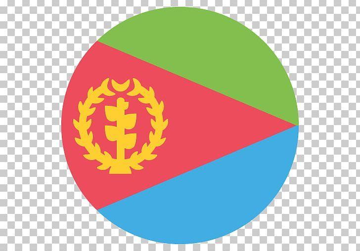 Flag Of Eritrea Flag Of Afghanistan Emoji Png Area Circle Emoji Eritrea Flag Eritrea Flag Flag Emoji