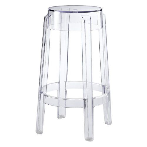 27 Best Counter Stools Images On Pinterest Counter