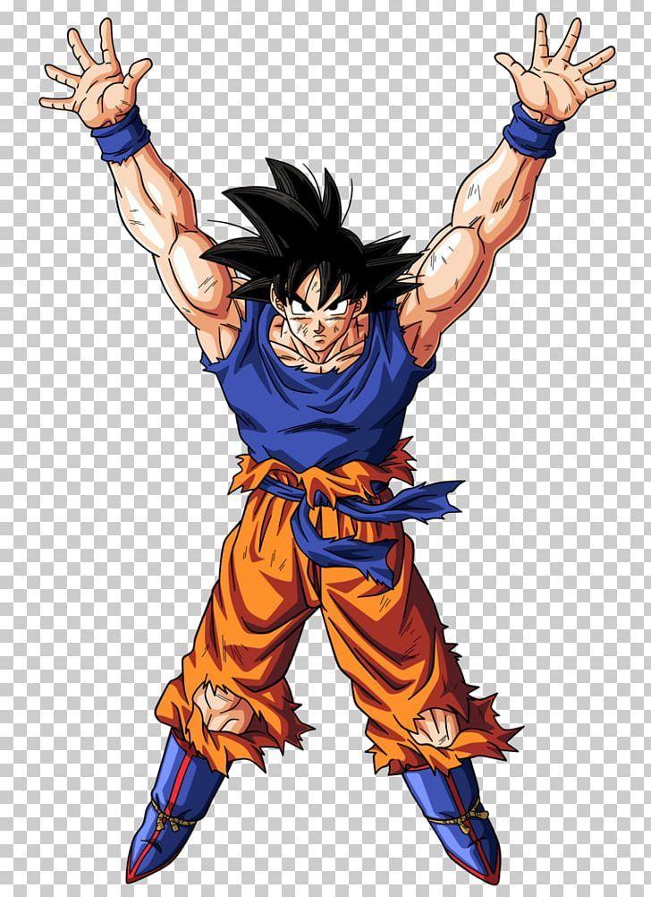 Goku Gohan Vegeta Genkidama Dragon Ball Png Clipart Action Figure Aggression Arm Art Cartoon Free Png D Dragon Ball Goku And Gohan Dragon Ball Wallpapers