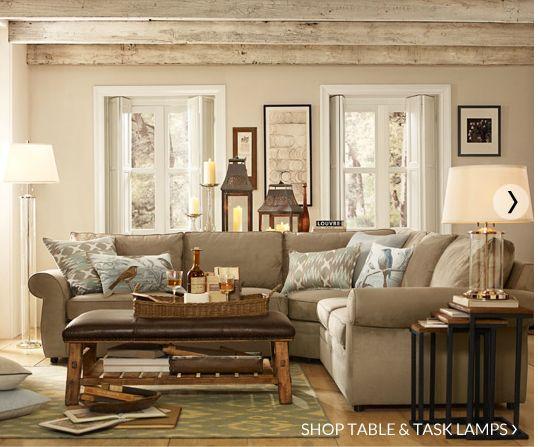 24 Best Pickle Furniture Images On Pinterest