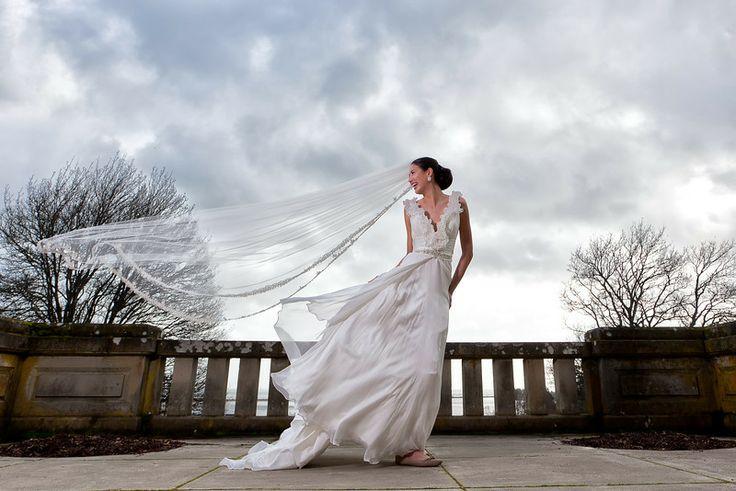 Vivid Photography/Hatley Castle/ma-luxe/Sharon Rai Hair and Makeup Artistry/The Bride's Closet/Platinum Floral Design/Vancouver Island Weddings/Victoria BC Weddings/Weddings