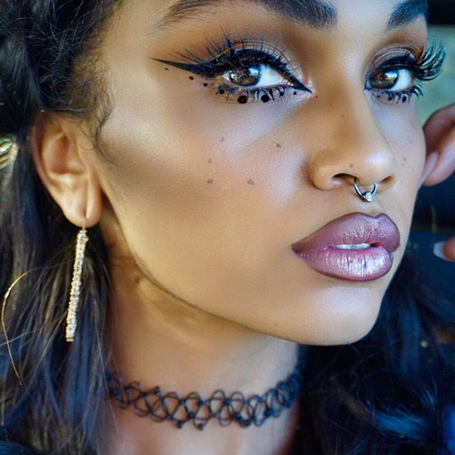 25+ best ideas about Cool makeup on Pinterest Amazing - Cool Makeup Ideas