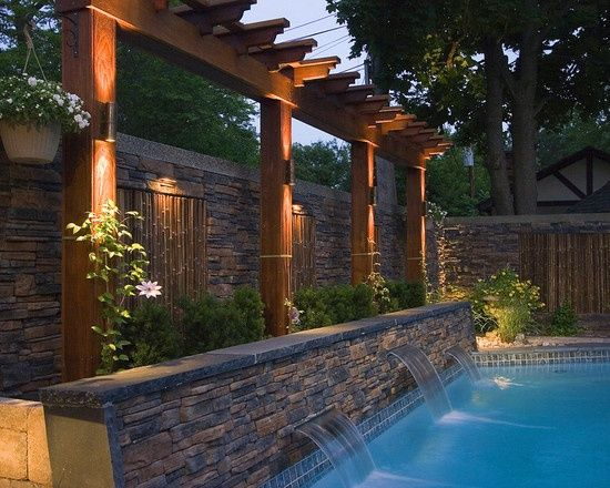 17 Best Images About Bamboo Fence On Pinterest Patio