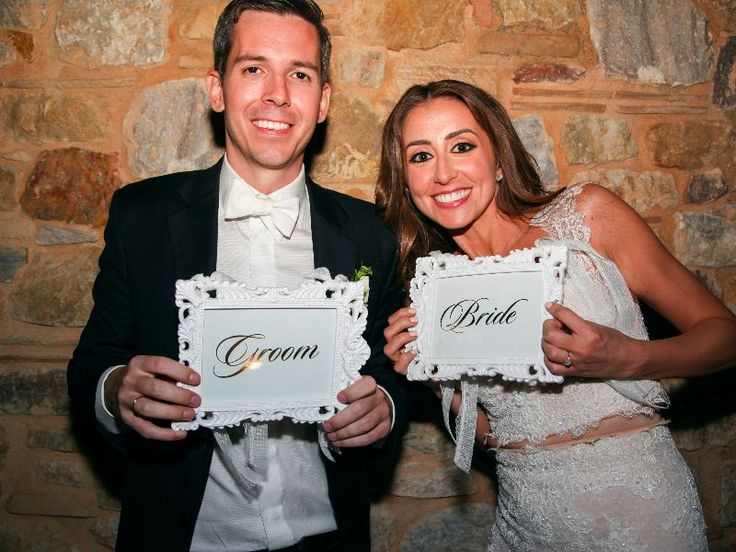 Love is a meeting of two souls… #wedtimestories #weddingphotography #storytelling #weddingphoto #bride #groom #couple #love #instalove #twosouls #love4ever #adorable #weddingphotographer