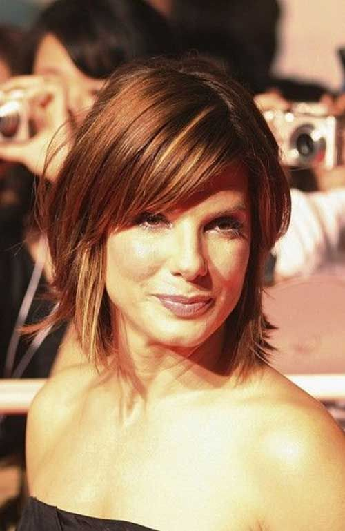 fringe styles for thin hair bob haircuts with bangs hair hair cuts 6242 | 42b5d3243ed9d9635f6caa4365d14237 side fringe hairstyles hairstyles with fringes