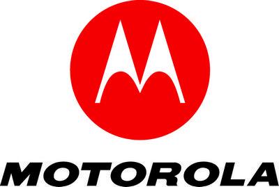 Motorola crea centro de diseño en San Pablo - http://www.tecnogaming.com/2015/09/motorola-crea-centro-de-diseno-en-san-pablo/