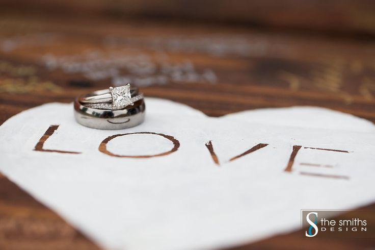 Coryell Ranch Weddings - Colorado Wedding Photography