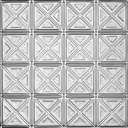 Tin Ceilings | Buy Tin Ceiling Tiles | Decorative Ceiling Tiles