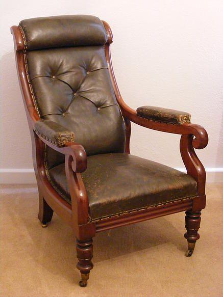 Australian Colonial Furniture,Australian Antiques · Colonial FurnitureStreet  Furniture