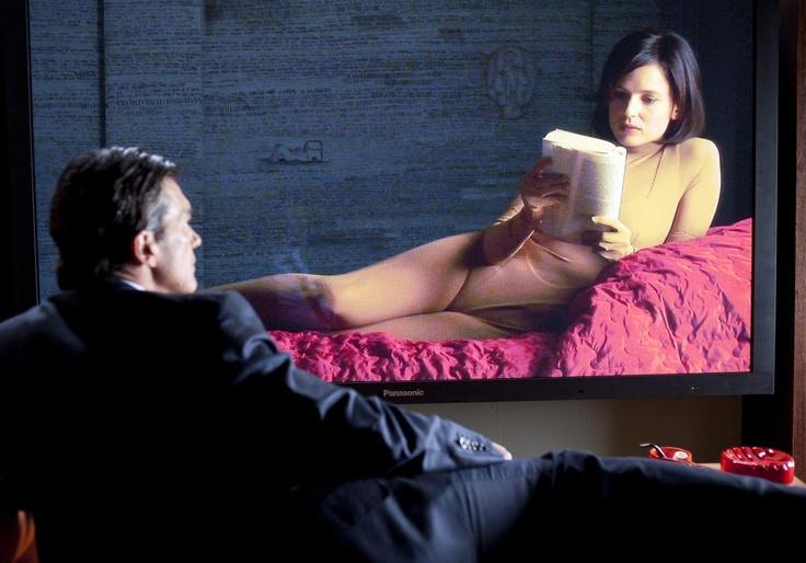 Des films au poil!: La piel que habito (Pedro Almodóvar, 2011)