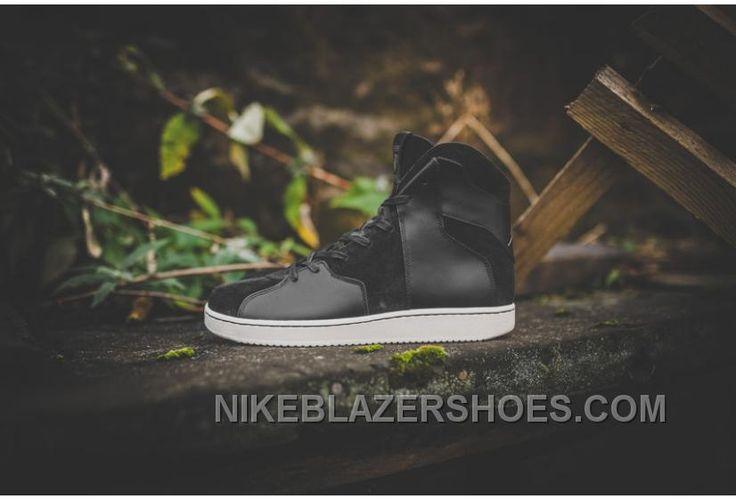 https://www.nikeblazershoes.com/nike-jordan-west-brook-02-qs-02-black-men-shoes-christmas-deals.html NIKE JORDAN WEST BROOK 0.2 QS 0.2 BLACK MEN SHOES CHRISTMAS DEALS Only $88.00 , Free Shipping!