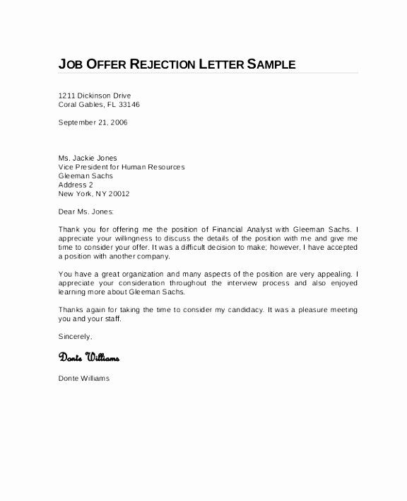 Claim Denial Letter Template Inspirational 5 Disability Denial Appeal Letter Examples Oojes Letter Example Lettering Address Book Template