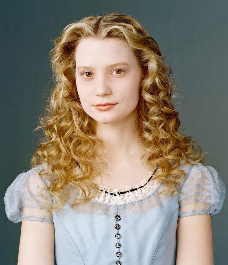 Alice in wonderland 1999 full movie online free-7999