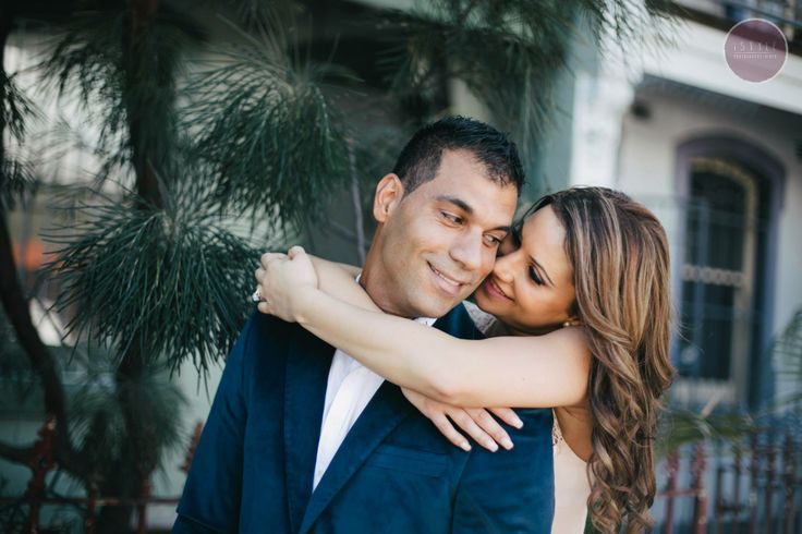 We just wanted to take the time to wish our couple Fadi & Mary the very best as they make their final plans to walk down the isle on the 5th of April.