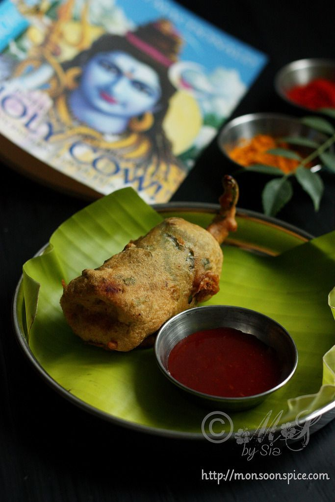 Indian vegetarian and vegan food blog about spicy Indian curry, South Indian recipes, kid friendly recipes, simple and quick Indian recipes #indianvegetarianrecipes