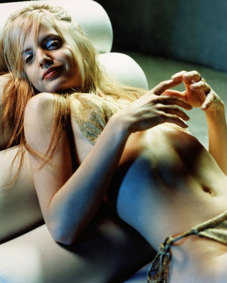 Actriz mena suvari naked, grandmother son sex vids