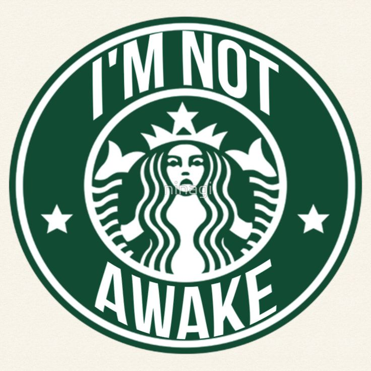 It's just a picture of Priceless Starbucks Logo Printable