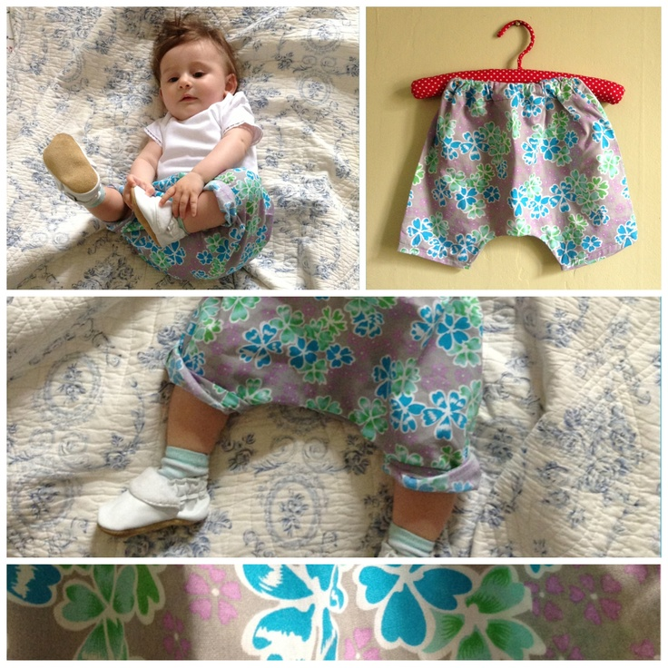 Cicabum! \\ Handmade by Silvia Messa . S/s 2013 baby girl collection . .................. It's a sweet hobby, it's only a pleasure... Handmade with love for my daughter Olivia.
