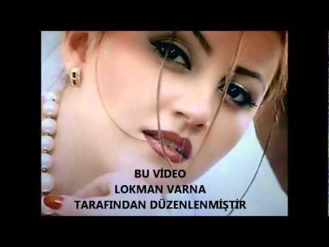 Ankaralı Namık - Duysun O Serefsiz Duysun Ben Gidiyorum2012 - YouTube