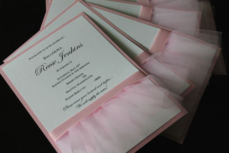 diy 1st birthday invites | We Love to Hear From You Cancel reply