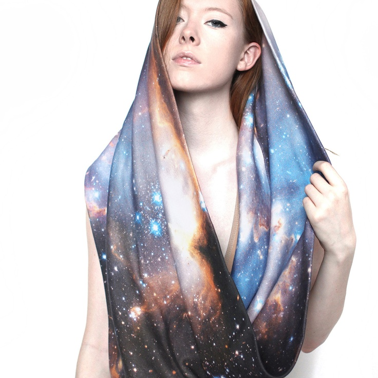 17 Best images about galaxy clothes