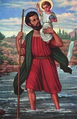 L`ESPAGNE – MOEURS ET PAYSAGES - avec les traditions catholiques de ce pays 42b641aa6db8c5ba14b925ec4fb37b40