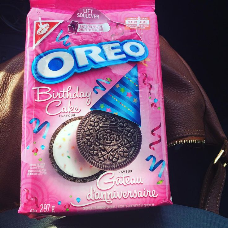 124 best OREOS images on Pinterest Oreo flavors Oreo cookies and