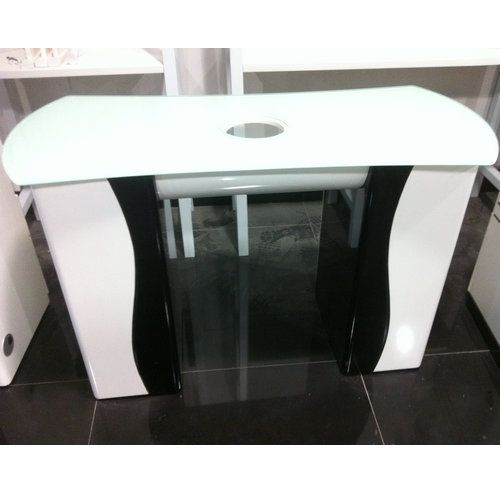 modern IKEA beauty nail salon equipment furniture manicure station nail art…  http://www.gobeautysalon.com/product/product-87-191.html