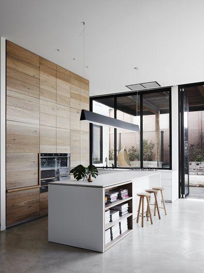 121 best Australian Interior Design Awards images on Pinterest |  Architecture interiors, Design awards and Modern interiors