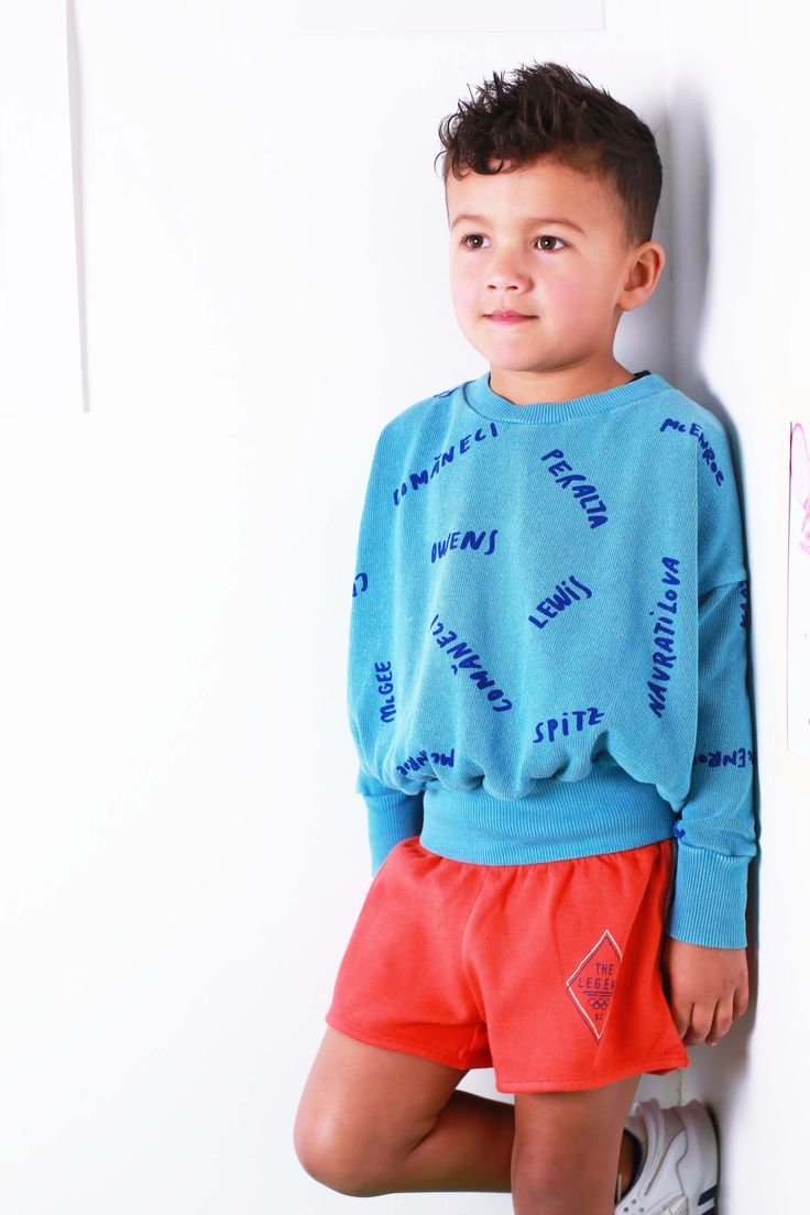 Alegre Media x Kidzootd SS17 Collaboration! http://kidzootd.com/  https://www.bibaloo.com/ www.alegremedia.co.uk  Bibaloo, Bobo Choses All pics @kidzootd photographer & artwork @deepblumonkey Models: Boy @deepblumonkey