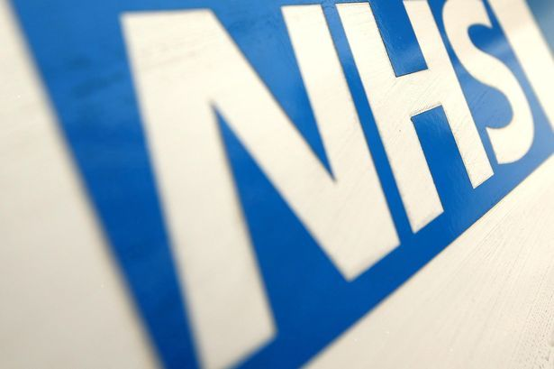 NHS in Manchester: Health chiefs unveil vision for radical overhaul of health services - Manchester Evening News