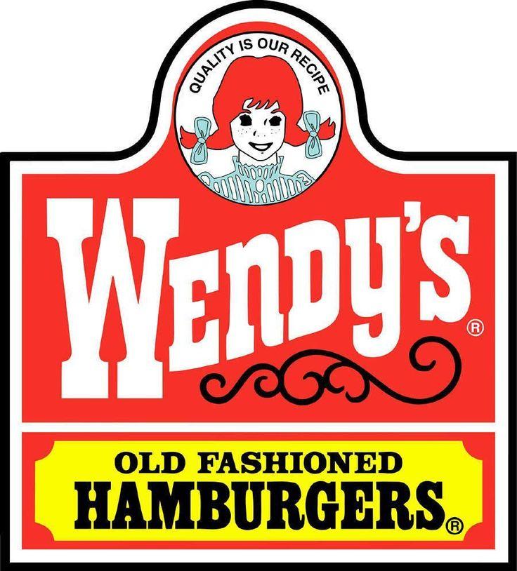 November 15 1969. Wendy Hamburger opened first store