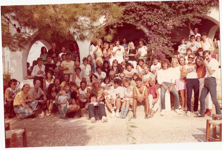 pacha hippy photo - Google Search