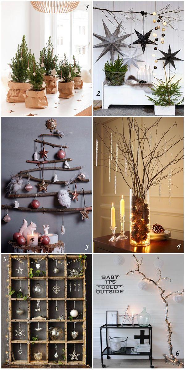 42b6632fe8cfb17cf7cc707b97af9ee2  diy christmas tree xmas