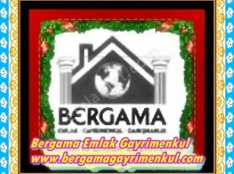 İzmir Bergama Maltepe mah.statyum çivarı KİRALIK dükkan iş yeri depo 50 m2 CAD