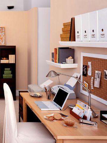 34 best decoracion de oficina images on pinterest good for Decoracion oficina