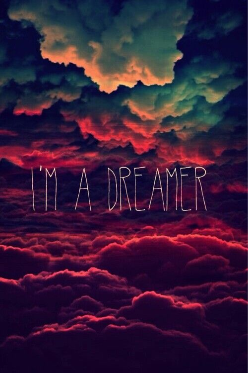 wallpaper on dreamers - photo #16