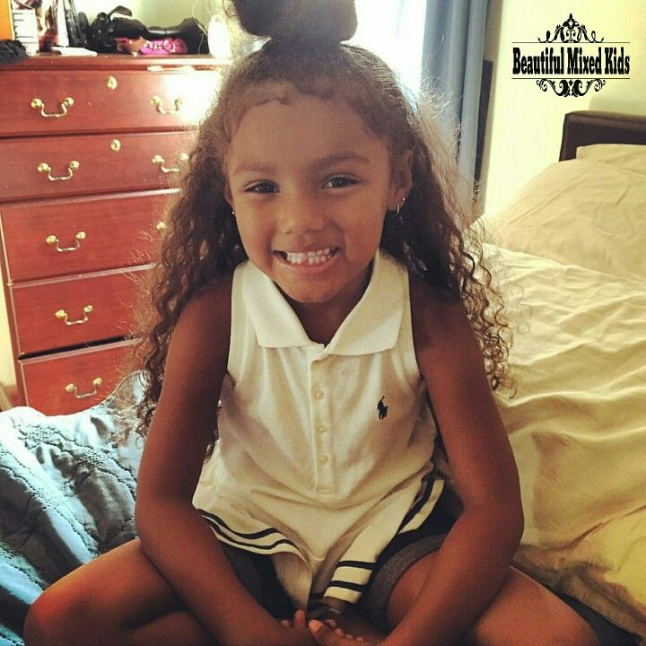 Little Girl Swag Clothes  fremodecom