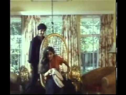 Song : Kannukku Mai Azhagu Movie : Pudhiya Mugam Singer : Unni Menon