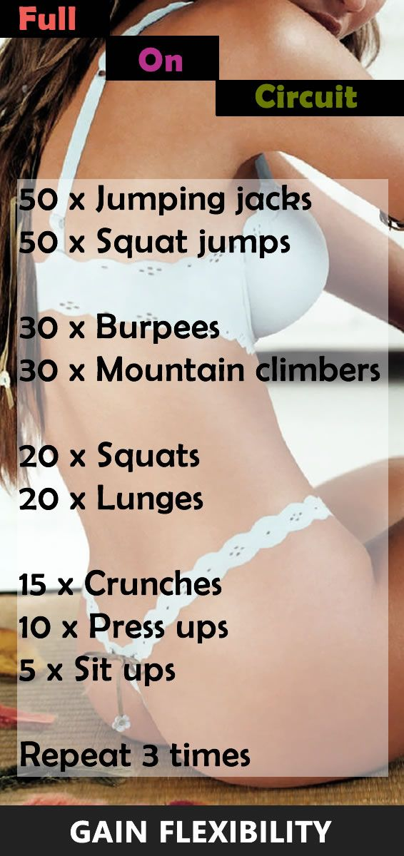 Want to get into shape quickly? give this workout routine a go and see results quickly. #exercise #exercises #workouts #fitness #keepfit http://www.amazon.com/Professional-Waterproof-Backpacking-Kayaking-Snowboarding/dp/B014IOH0K6/ref=sr_1_23?ie=UTF8&qid=1444700333&sr=8-23&keywords=dry+bag+kayaking