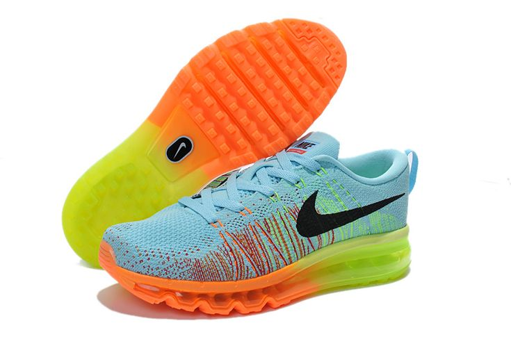 Nike Flyknit Air Max Femme,baskets nike femme,basket nike pour femme - http://www.chasport.com/Nike-Flyknit-Air-Max-Femme,baskets-nike-femme,basket-nike-pour-femme-30189.html