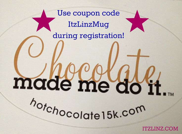 Coupon code hits triathlon