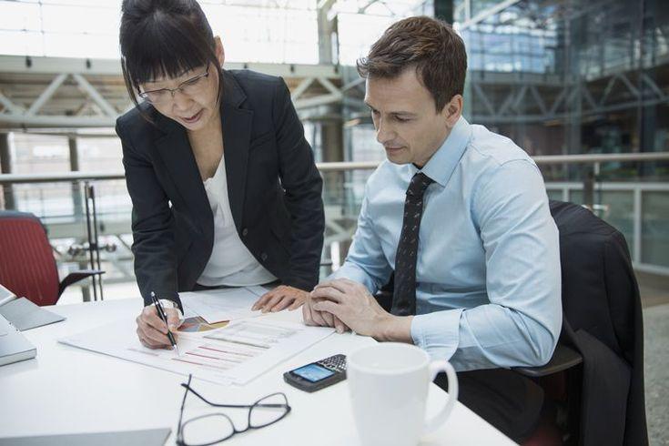 Determining the Firm's Cash Position Through the Cash Flow Statement