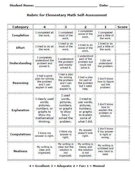CBSE Maths Sample Paper for Class 3