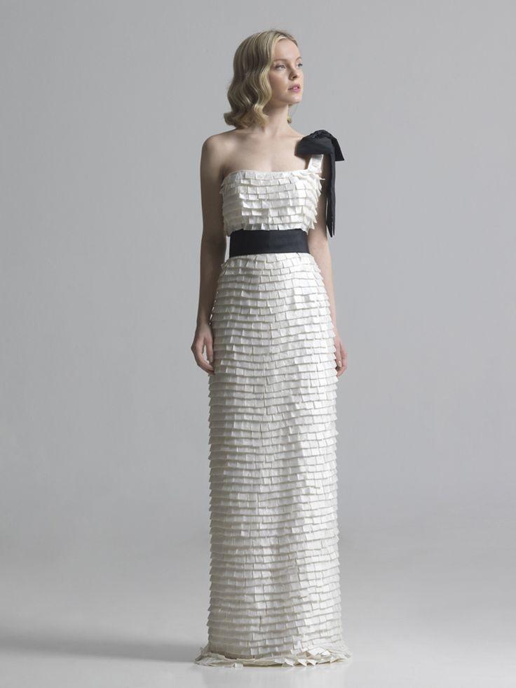 Le Spose Di Elena | Bridal Atelier | Collection Bridal