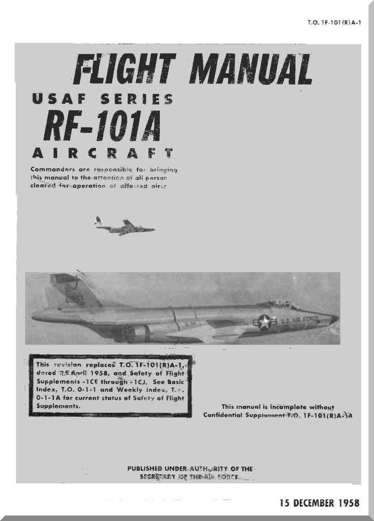 mc-donnell-douglas-rf-101-a-aircraft-flight-manual-1f-101-r-a-1-1958-3.gif (1024×1426)