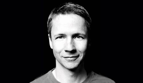 John Cameron Mitchell is lauded for his work on stage, screen, and behind the camera, and now, for his travel tips as well.